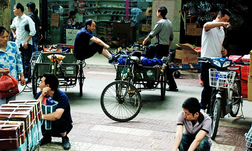 Xi'an 08