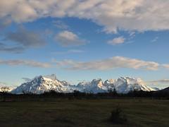 Paine Massif south overview, Chile (sbvon) Tags: chile voyage travel patagonia mountain latinamerica southamerica montagne chili torresdelpaine horn patagonie d300 amériquedusud amériquelatine corne cuernosdelpaine 18200afsdxvrf3556 massifpaine painemountain