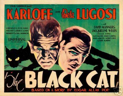 blackcat_lc1