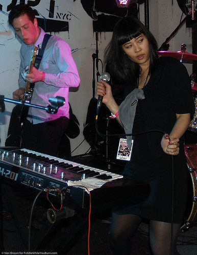 10.22a CMJ The Naked and the Famous @ Fader (15)