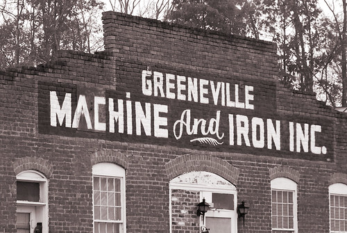 v Greeneville, TN 122