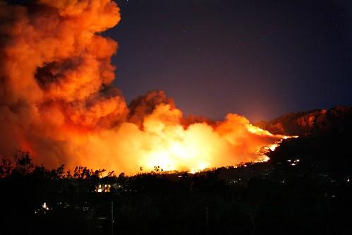 santa-barbara-fire