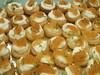 (Mari Salinas) Tags: sãopaulo laranja senac laranjinha geléia degustação prazeresdamesa mesasp2008 melhoresdacidade