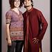 Ramayana - Irene Herrarte & Sunny Singh