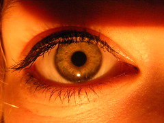 bella's wunderschnes Auge (Eileeni_92) Tags: eye auge