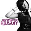 Jennifer Hudson - Jennifer Hudson by d-q