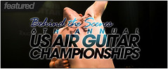 air_feature