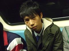 織田裕二 画像42