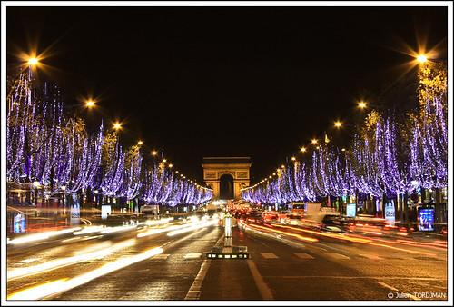 باريس ليلا 3048051719_52b1c760f