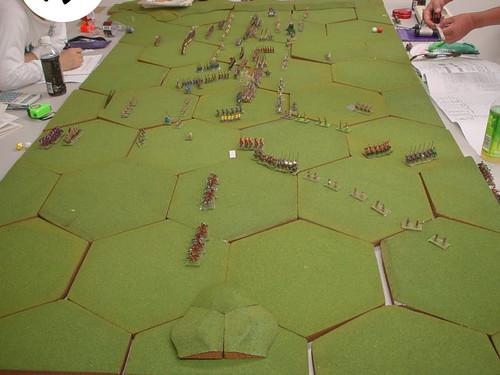 マグネシア会戦