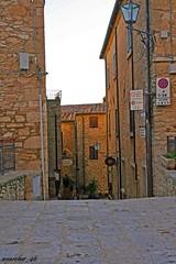 ...tre passi ancora per fuggire dalla realt (romano.mannini) Tags: panorami