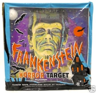 frankenstein_target