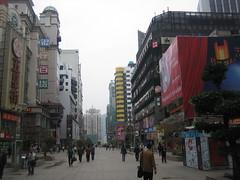 street scenes (tedheshi) Tags: liuzhou