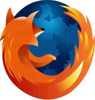 Usuarios de Software libre