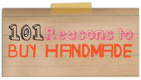 buy-handmade