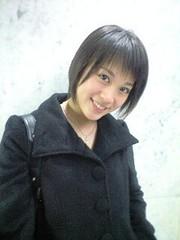 2008年04月|北乃きい オフィシャルブログ チイサナkieのモノガタリ by アメーバブログ
