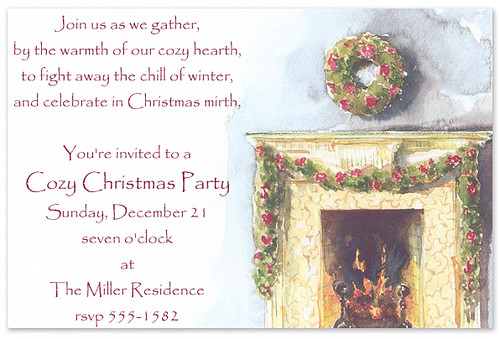 12-11 fireplace card