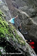 2006 - climber (2)