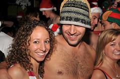 Santa Speedo Run '08 - 250 (Violentz) Tags: charity boston run speedo allrightsreserved lir santaspeedorun bostonsantaspeedorun 2009patricklentzphotography patricklentzphotography