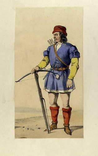 007-almogabar aragonés año 1350