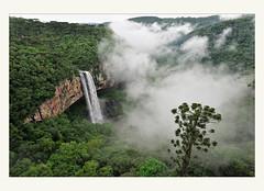 Cascata do Caracol (hades.himself) Tags: nikon luis nikkor riograndedosul hades caracol canela cascata sulfotoclube d700 balbinot 1424mmf28g