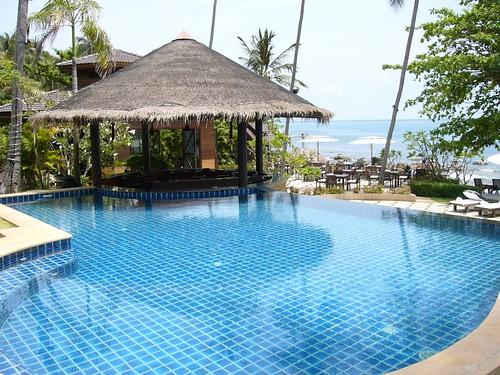 Koh Samui Atlantis Resort & Spa アトランティスリゾート POOL0010