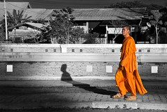 monk (jmauerer) Tags: travel thailand mauerer jmauerer updatecollection