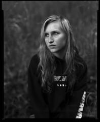 Anna (Amanda Tomlin) Tags: 8x10 delta100 deardorff schneider360mm