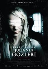 Julia'nın Gözleri - Los Ojos de Julia - Julia's Eyes (2011)