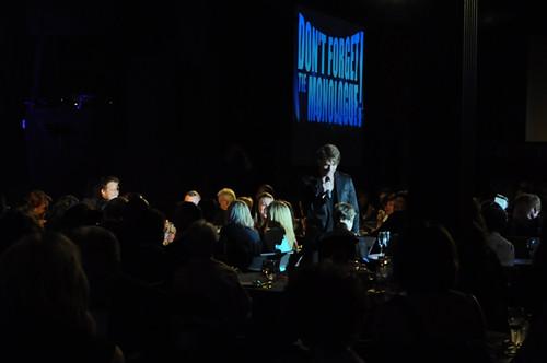 2011 Jesse Awards