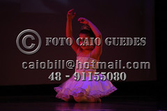 IMG_0505-foto caio guedes copy (caio guedes) Tags: ballet de teatro pedro neve ivo andréa nolla 2013 flocos