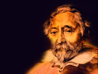Paráfrasis Anthony van Dyck