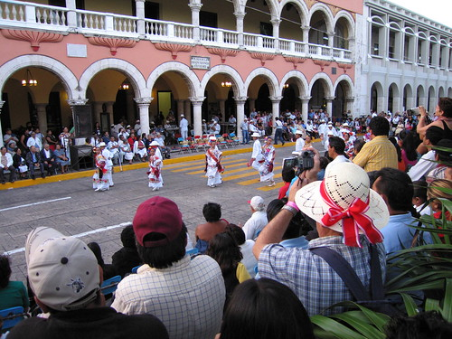 merida yucatan mexico. Merida, Yucatan, Mexico