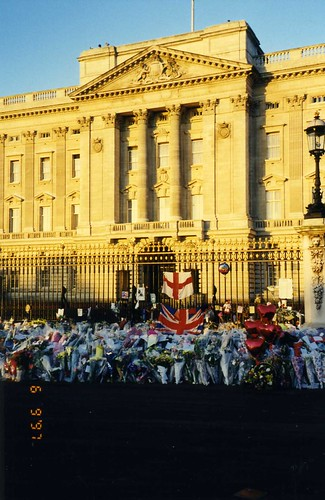 princess diana funeral music. princess diana funeral