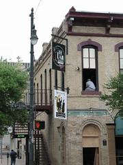 Austin Texas - 6th Street