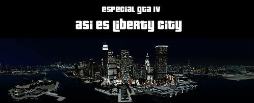 especial-gtaiv-1