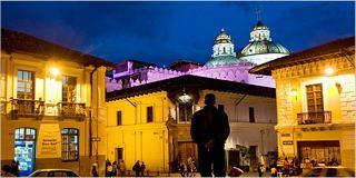 Colonial-Quito-Photo
