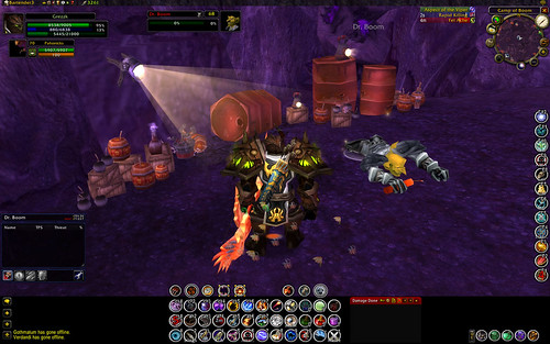 WoW_I-killed-dr-boom