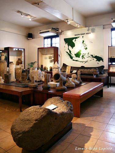 USC Museum