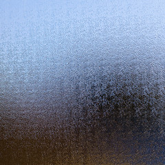 b1707 Through Glass Minimally (tengtan (away awhile)) Tags: abstract window glass square photofriday abstraction backlit minimalism minimalist textured backlighting frosted 500x500 auselite optimegallery goldstaraward snowpeachallenge