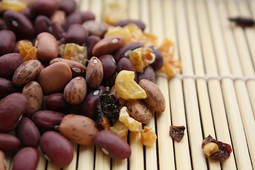 Click-lentils 003
