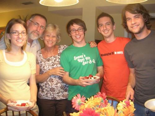 Mahaffey Party May 30th_03.jpg