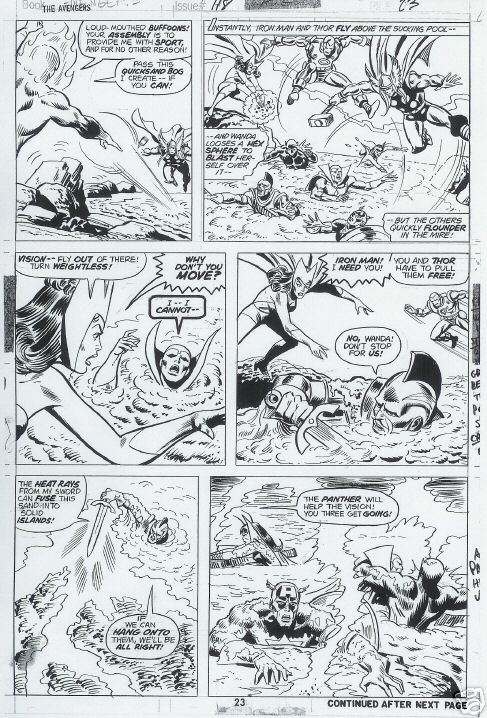avengers118_pg23_brown