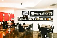 VisualArtsContest Mostra Fotografica (MediaContents) Tags: mostra party exhibition fotografica concorsi fotografici visualartscontest maggio2008 vacexbit viusualartscontest
