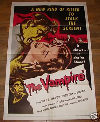 vampire_poster