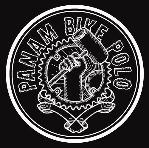 panam bike polo