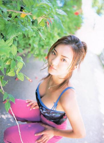 浜野裕子の画像 p1_21
