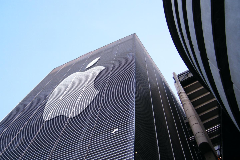 The Best 55 Apple (Mac OS X) desktop wallpapers