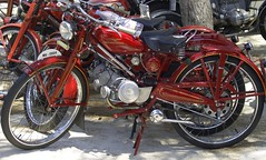 MOTOS GUZZI CAMBIO MANUAL (costadelsol59) Tags: photo spain stream foto motorbike moto motorcycle malaga guzzi byke costadelsol59