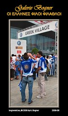 2008-06 GREEK FOOTBALL FRIENDS IN SALZBURG 021 (Albert  bognerart.eu) Tags: salzburg juni geotagged greek iso800 austria photo football sterreich foto pentax soccer albert greece 2008 griechenland ftbol autriche calcio aut salisburgo salzburgo fusball bogner avusturya salzbourg griechen  ustria austrija euro2008 k100d 200806 pentaxk100d  albertbogner bognerart geo4813 weitwinkel2 geo478130 ev11 artmemberssalzburg estadodesalzburgo salisburghese salzburgeyaleti stateofsalzburg landdesalzbourg colors400000 rgb120120120 bognerartcommentedpictures bognerartothersfavorites uefaeuro2008 smcpentaxda1855mmf3556al geo47821301 2529c grupped 2008uefaeuropeanfootballchampionship   eurocopa2008 fusballeuropameisterschaft2008 geo47816561300754 campeonatoeuropeodeftboldelauefa campeonatoeuropeudefutebolde2008 campionatoeuropeodicalcio2008 championnatdeuropedefootball2008 europskoprvenstvounogometuaustrijaivicarska2008 2008avrupafutbolampiyonas 2008 200806greekfootballfriendsinsalzburg